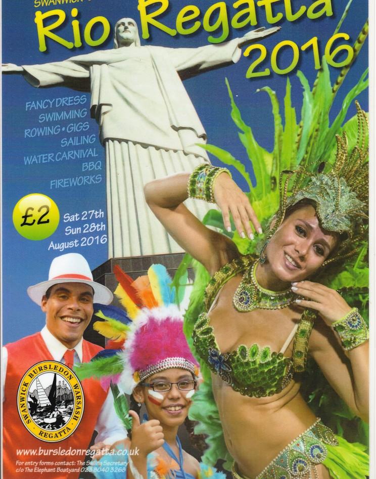 rio poster 001