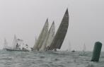 Sail trainng Mumm 30 017